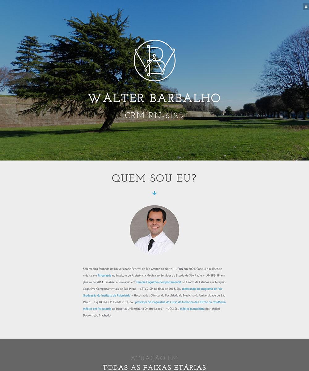walterbarbalho-capa