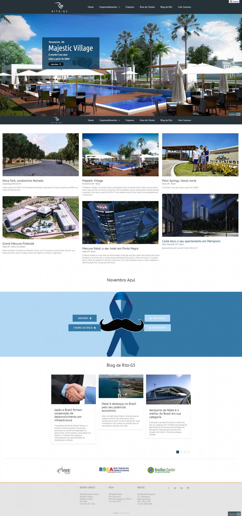 ritz-g5-ritz-investimentos-imobiliarios-de-sucesso-dentro-e-fora-do-brasil